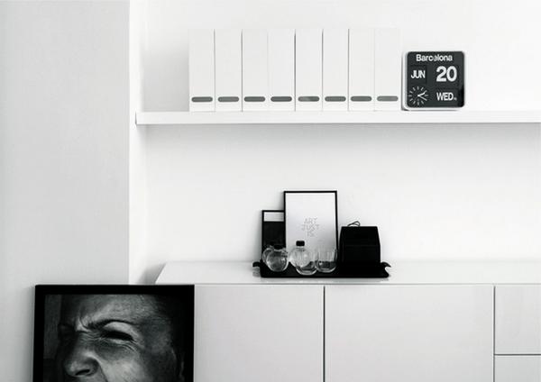 ikea design 2014 2015 ombiaiinterijeri. Black Bedroom Furniture Sets. Home Design Ideas
