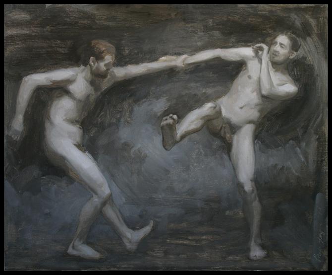 Image result for Inga Loyeva