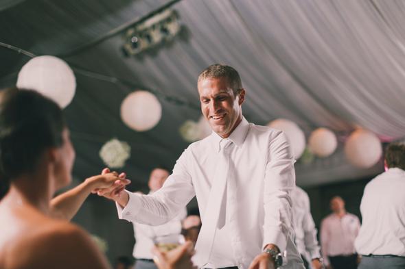 Hilary Amp Ryan Wedding Twin Hearts Photography Weddings