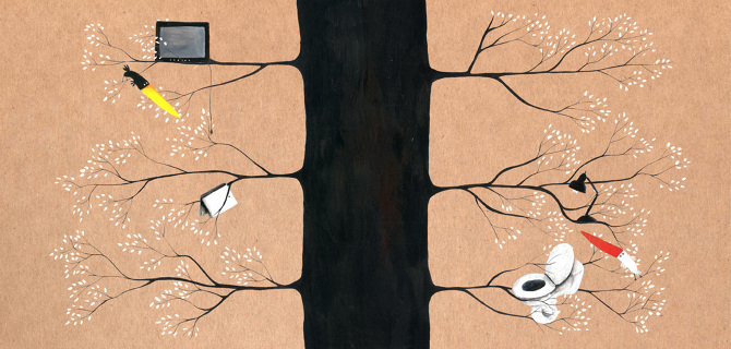 Image result for dois passarinhos dipacho