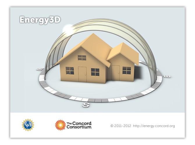 Concord Consortium simulations