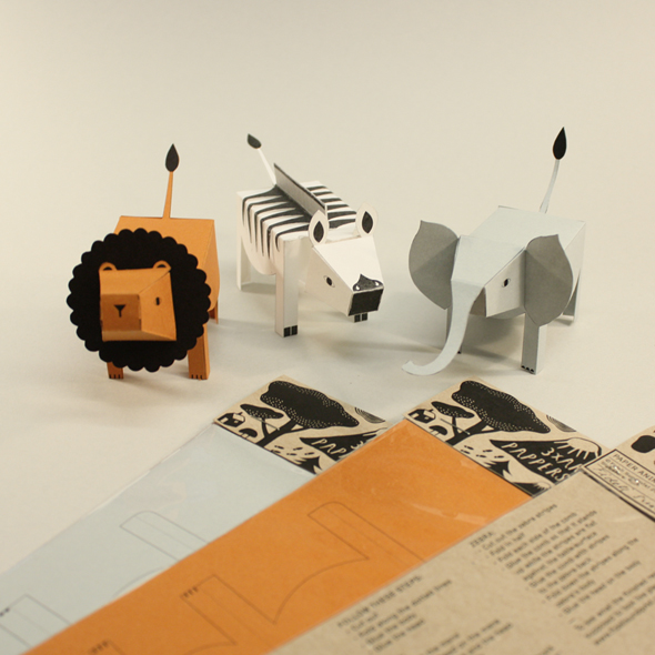 https://i1.wp.com/payload68.cargocollective.com/1/2/85648/3671948/paper_animals_color.jpg
