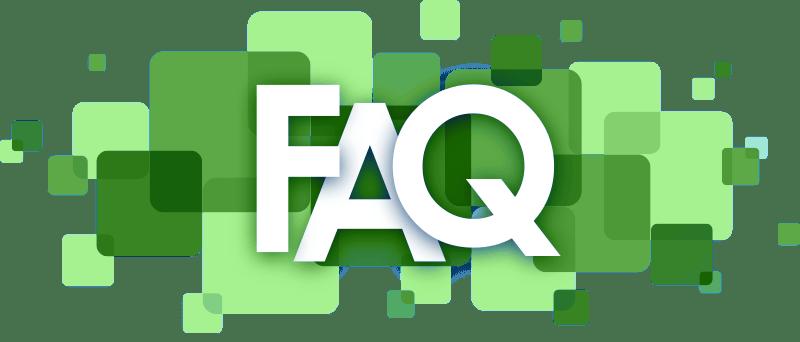 Paymenow FAQ