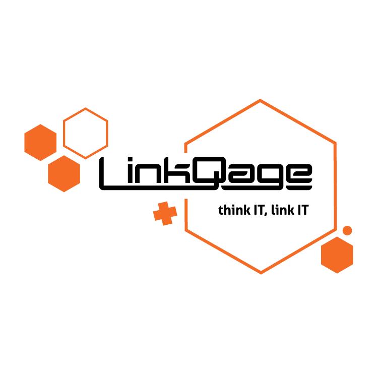 Linkqage