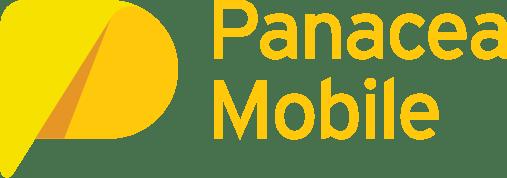 panacea_mobile_logo