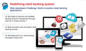 redefining retail banking system 20.03.2012