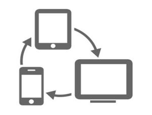 finanzblick web - ein weiterer Schritt zu meinem Evernote für persönliches Finanzmanagement?