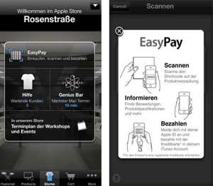 easy pay 09.11.2012