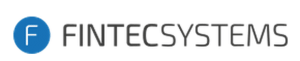 FinTecSystems GmbH