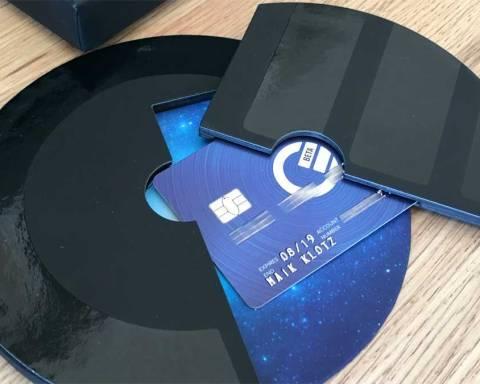 curve-proxy-kreditkarte-test-maik-klotz-1080-1