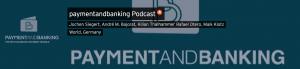 Top 10 der meist gehörten Podcasts