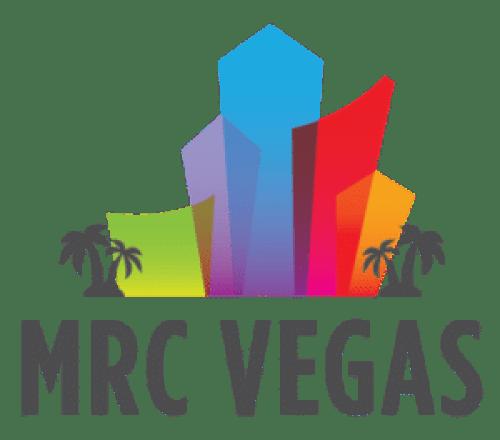 MRC Vegas- mobile, retail, payment, marketing