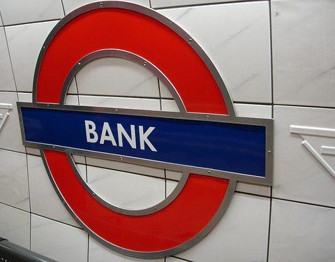 Zum Banking der Zukunft