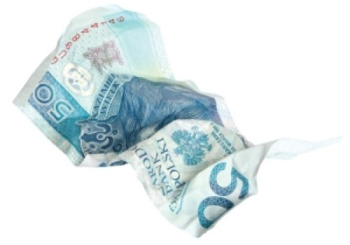 Papier als Bargeld- Hat der Geldschein ausgedient? Barzahlen mit Papier