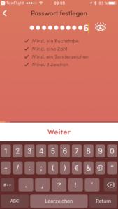 YOMO im Ratpack Beta-Test: Kein N26‑Klon