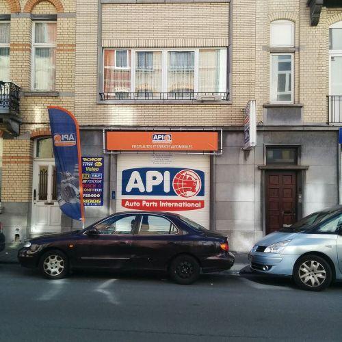 API-Was'n das - eine Begriffsdefinition in unterschiedlichen Meinungen
