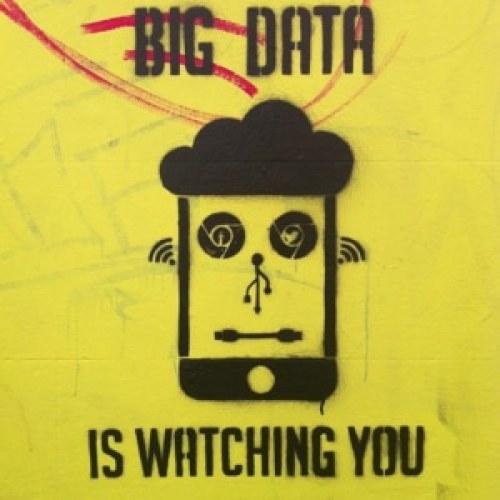 Wem gehören unsere Daten? Gedanken zu einem souveränen Daten-Management - Teil 1