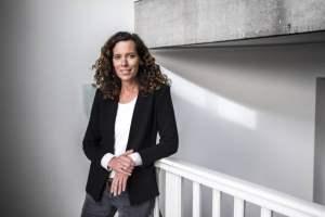 Dürfen wir vorstellen Miriam Wohlfahrt - RatePay
