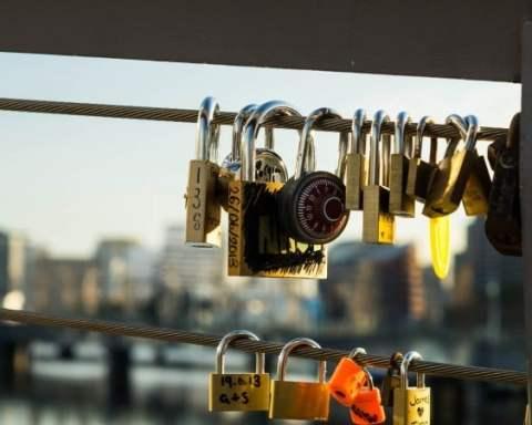 3D Secure - Was ist wichtig zu wissen?