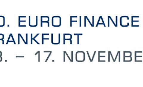 Euro Finance Tech Wir schenken euch Freitickets