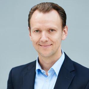 Die Gesichter der Fintech Branche- Dürfen wir vorstellen...Sven Korschinowski von KPMG