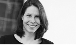 FinTech des Jahres 2017 - Die Jury_Birgit Storz