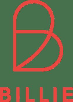 unsere Nominierten zum FinTech des Jahres_Billie