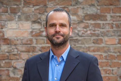 Die Gesichter der FinTech Branche – Andreas Dubrow