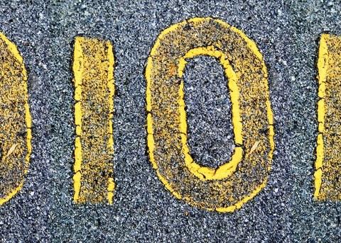 Unsere Top 10 im März...Das meist Gelesene und Gehörte