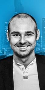 Bitcoin - Das Geld der kommenden Generationen Jörg-Hermsdorf