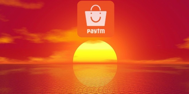 http://paymentsnext.com/want-to-understand-the-future-of-mobile-payments-look-at-indias-paytm/