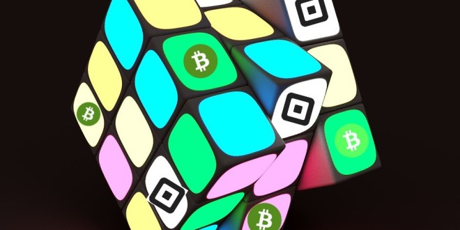 http://paymentsnext.com/square-comes-around-to-bitcoin-payments/