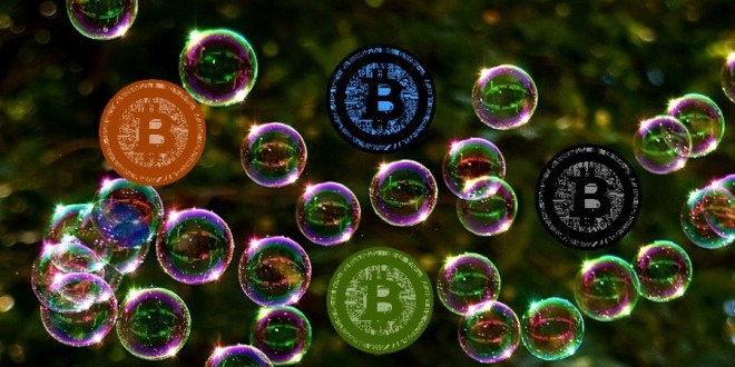 http://paymentsnext.com/bitcoin-bubble-burst-timeliest-cryptocurrency-app-ever/