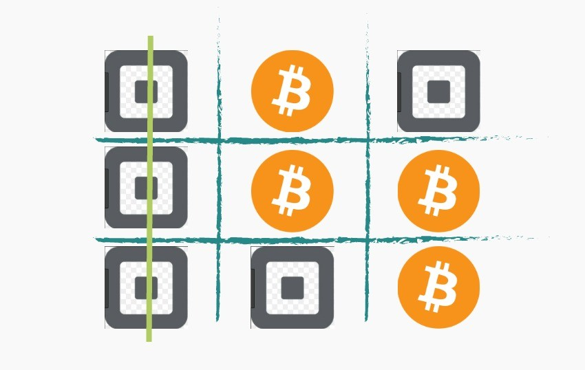 Square Launches Bitcoin Trading On Cash App Perfect Timing