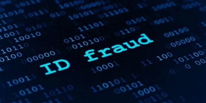 http://paymentsnext.com/threatmetrix-q4-report-new-cybercrime-battlegrounds-trends/