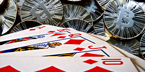 https://i1.wp.com/paymentweek.com/wp-content/uploads/2013/11/Playing-cards-and-bitcoin-copy.png