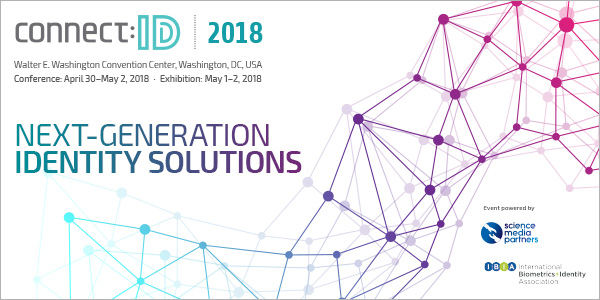 connect:ID   Payment Week