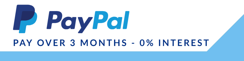 PayPal-Pay3-logo