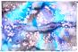 blueskywash2_3388