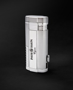 PM Lighter-2