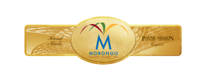 Moronago