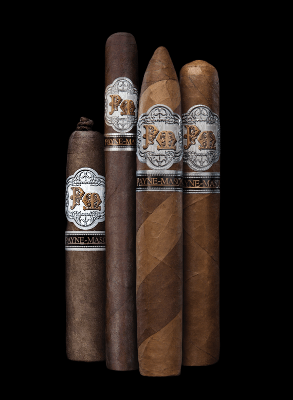 RESERVA SELECTA COMBO COLLECTION