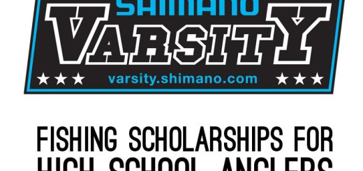 shimano-varsity