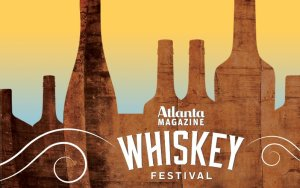 atlanta-magazine-whiskey-festival