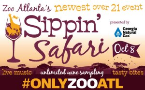sippin_safari_home