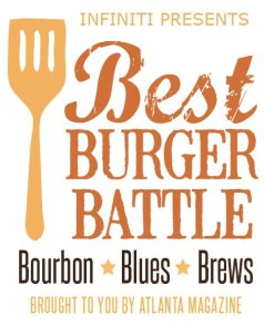 burger-battle-event-logo-1
