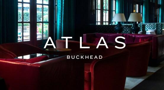 Atlas Buckhead
