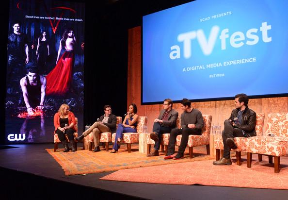 aTVfest 2020