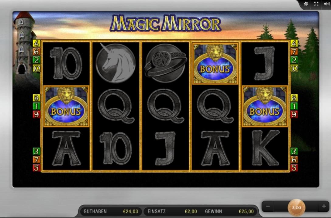 Online Casino Paypal Echtgeld