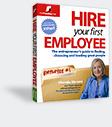 It hiring